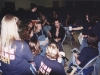 1999_Spring Concert_37